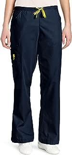 Best wink scrub pants Reviews