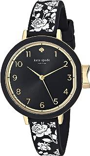 Ladies Park Row Wrist Watch