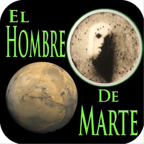 El Hombre de Marte