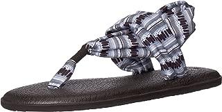 bulk buy flip flops uk