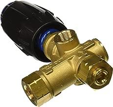 vrt3 bypass valve