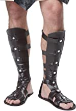 Best men's gladiator sandals Reviews