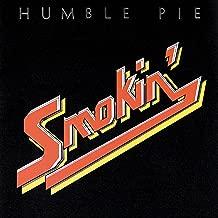 Best i wonder humble pie Reviews