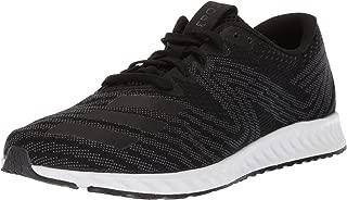 adidas Originals Men's Aerobounce Pr Running Shoe