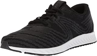 adidas Men's Aerobounce Pr M Running Shoe