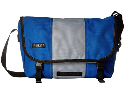 Timbuk2 Classic Messenger Small (Track) Messenger Bags
