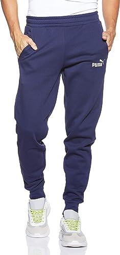 Mejor valorados en Pantalones de fitness para hombre & Opiniones ...