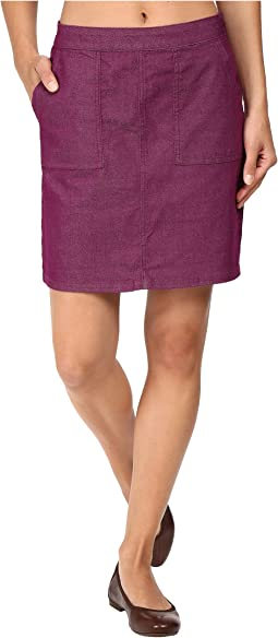 Prana - Kara Skirt