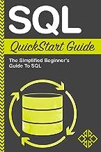 Best sap sql query Reviews