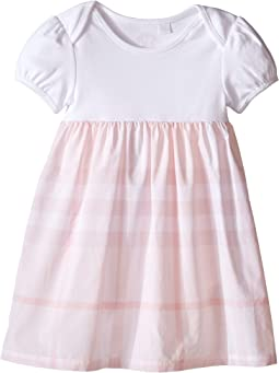 Burberry Kids - CHERRYLINA (Infant/Toddler)