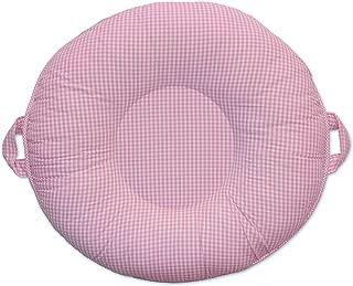 Best pello pillows for babies Reviews