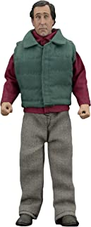 Best neca christmas vacation Reviews
