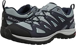 Salomon - Ellipse 3 CS WP USA