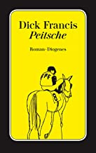Peitsche (German Edition)