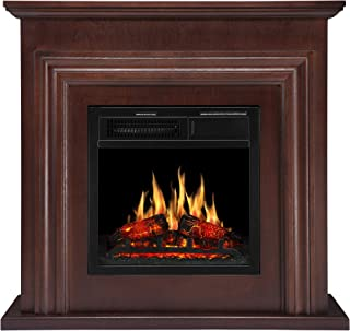 Best wood fireplace firebox Reviews