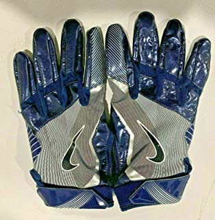 9654e5a6ce6840 Datone Jones Game Worn Used Gloves Dallas Cowboys - NFL - NFL Game Used  Gloves