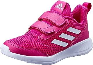 Suchergebnis auf für: adidas Pink Schuhe