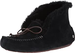 Best ugg tie up shoes Reviews