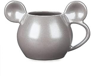 Disney Mickey Mouse Ear Mug