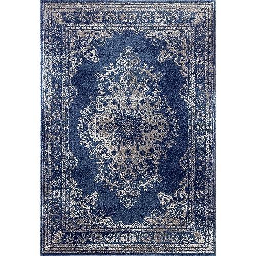 Persian Rugs Baby Blue Carpet Vidalondon