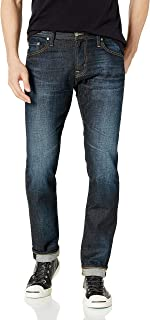 Men's The Tellis Modern Slim Leg Denim Jean