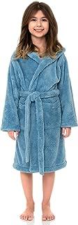 4t robe