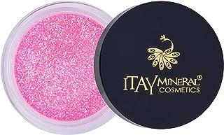 Itay Mineral Cosmetics Eye Shadows Sparkle Glitter (G7- PIZ-ZAZ)