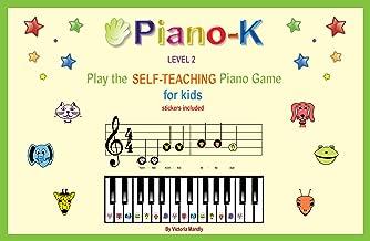 piano teaching business