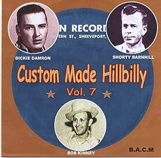 Best jr custom audio Reviews