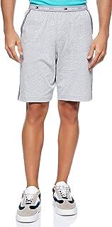 Tommy Hilfiger mens JERSEY SHORT Shorts