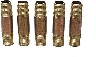 LTWFITTING Brass Pipe 2