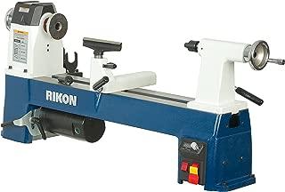 RIKON Power Tools 70-220VSR 12-1/2