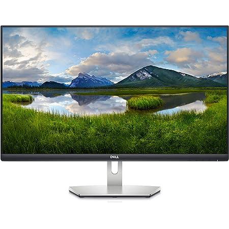 Dell S2721d 27 Zoll Qhd 2560 X 1440 75 Hz Ips Computer Zubehör
