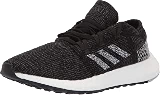 adidas Pureboost Go Shoes Women's