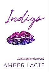 Indigo Kindle Edition