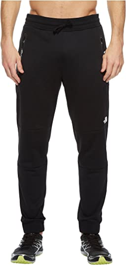 The North Face - Mount Modern Joggers