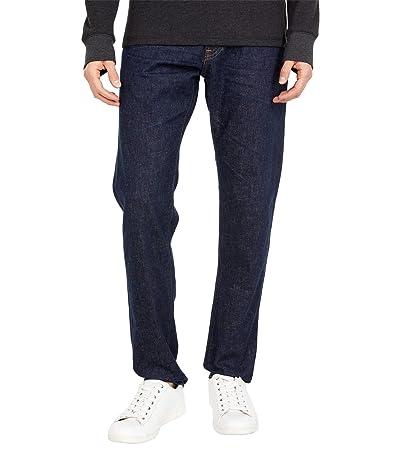 AG Adriano Goldschmied Tellis Modern Slim Leg Jeans in 1 Year Wheeler (1 Year Wheeler) Men