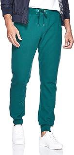 Tommy Hilfiger fashion jogger for men in