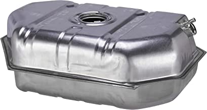 Spectra Premium Industries Inc Spectra Fuel Tank GM18D