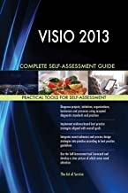VISIO 2013 Toolkit: best-practice templates, step-by-step work plans and maturity diagnostics