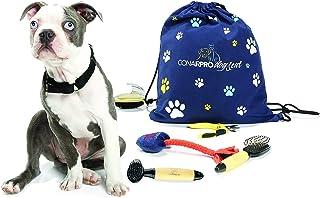 ConairPro Puppy Grooming Starter Kit DPUP