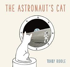 The Astronaut's Cat