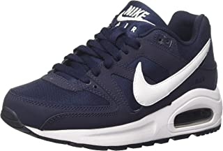size 40 26a35 a1d4c Nike Air Max Command Flex GS, Sneakers Basses garçon