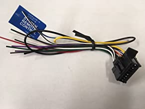 Genuine Pioneer Wiring harness, many 2012-2017 Pioneer models, see add for compatible models