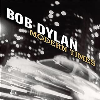 Best modern times album Reviews