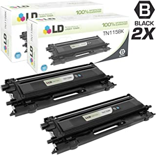 toner brother dcp 9040cn