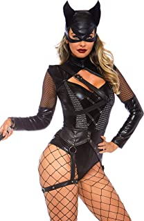 Best batman nurse costume Reviews