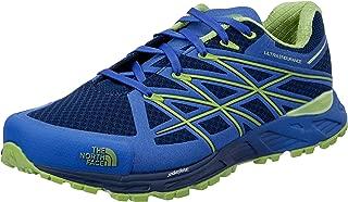 men's ultra endurance gtx running shoes