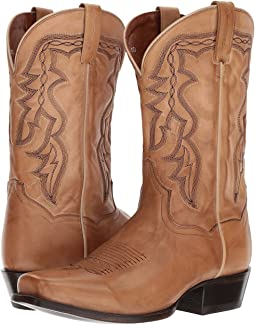 Boots, Cowboy Boots, Men | Shipped Free at Zappos