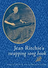 Jean Ritchie's Swapping Song Book